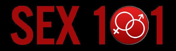 logo-sexpert