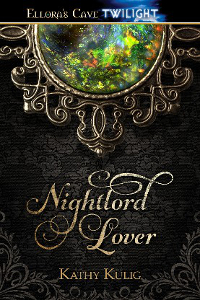 Nightlord Lover