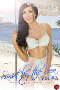 Smut by the Sea Vol 3