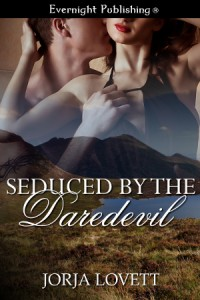 Seduced by the Daredevil
