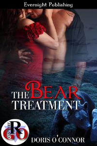 The Bear Treatment