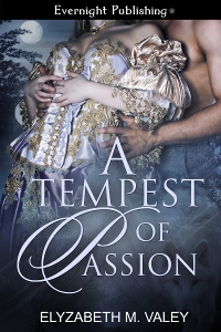 A Tempest of Passion