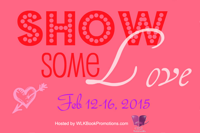Valentines Blog Hop Header