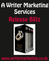 releaseblitzbutton_mountboxedset