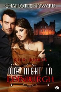 One_Night_in_Edinburgh_by_Charlotte_Howard_200