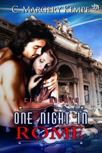 One_Night_in_Rome_by_C_Margery_Kempe_200