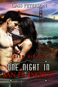 One_Night_in_San_Francisco_by_Cass_Peterson_200
