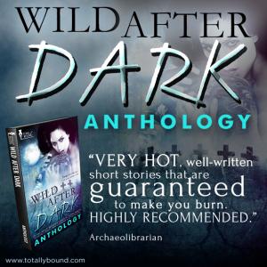 WildAfterDark_Anthology_socialmedia_612_Review_0001_final