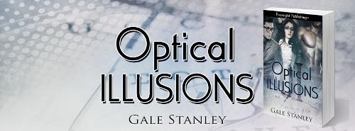 OpticalIllusions-evernightPublishing-jayAheer2015-banner3