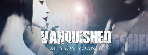 Vanquished-evernightpublishing-jayaheer2015-banner