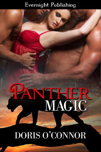 Panther Magic