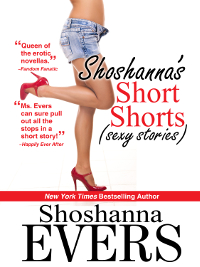 MediaKit_BookCover_ShortShorts1-HR