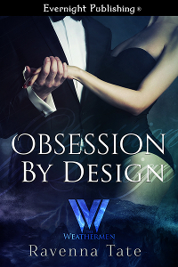 Obsession By Design
