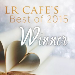 lrc2015winner