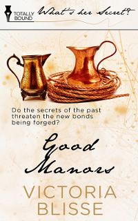 Good Manors