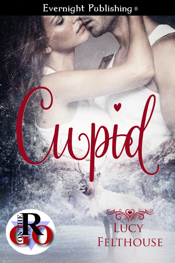 Cupid-EvernightPublishing-Jayaheer2015-finalimage