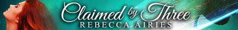 RebeccaAiries_ClaimedbyThree_banner