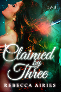 Claimed by Three