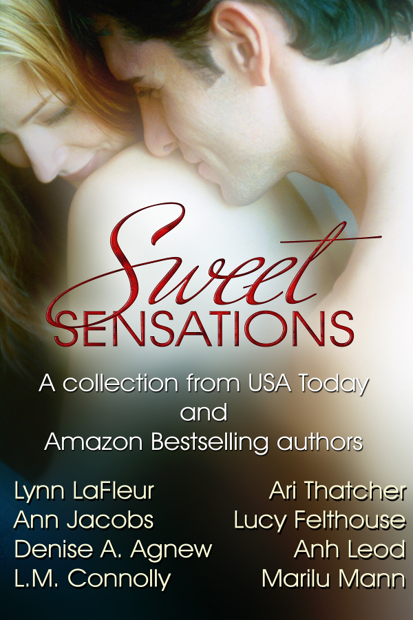 SweetSensations_Kindle_2d (1) - Copy