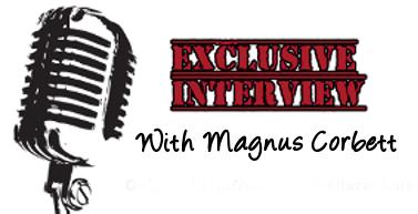 exclusiveMagnus