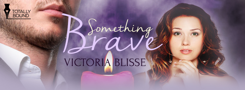 somethingbrave_facebook
