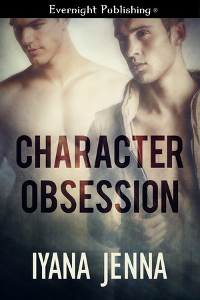 Character Obsession