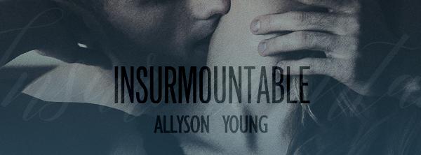 Insurmountable-evernightpublishing-JayAheer2015-banner1