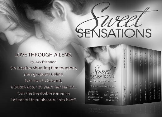 SweetSensations__Promo1-grayscale__Felthouse