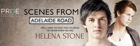 scenesfromadelaideroad_email banner