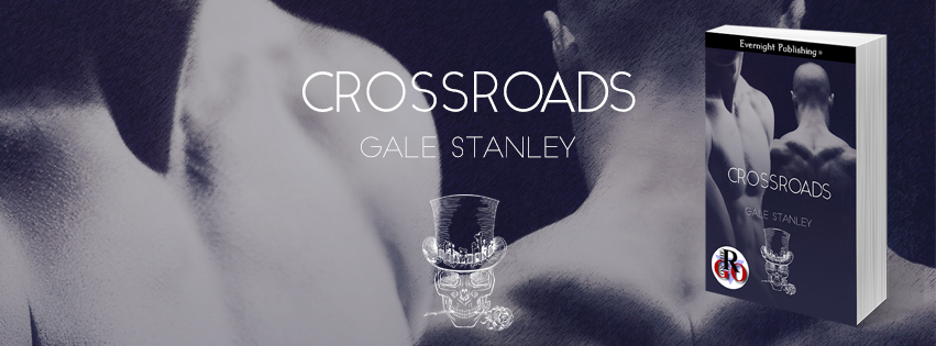 Crossroads-evernightpublishing-JayAheer2015-banner2