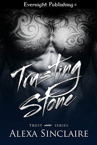 Trusting Stone