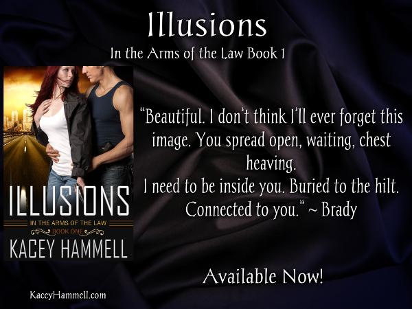 Illusions_Brady