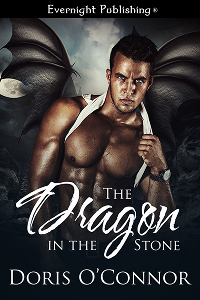 The Dragon in the Stone