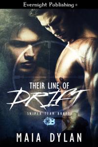 Their Line of Drift