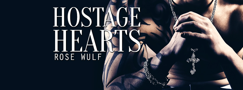 Hostage Hearts - Banner5
