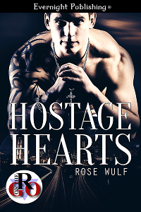 Hostage Hearts
