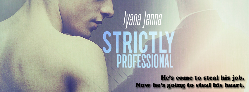Strictly Pro teaser 02