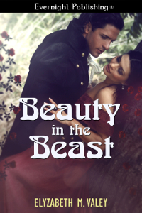 Beauty in the Beast