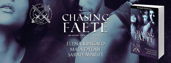 Chasing-Faete-evernightpublishing-JayAheer2016-banner2