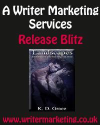 releaseblitzbutton_landscapes