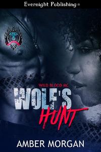 Wolf's Hunt