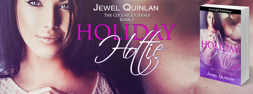 holiday-hottie-evernightpublishing-JayAheer2016-banner2 (1)