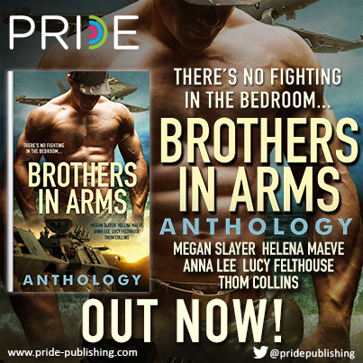 brothersinarms_promosquare_outnow