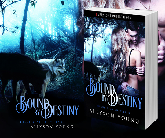 bound-by-destiny-evernightpublishing-oct2016-evernightbanner