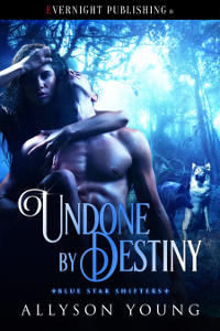 Undone by Destiny