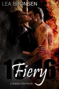 Fiery 1016