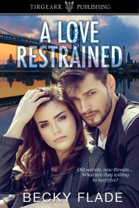 A Love Restrained