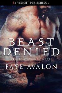 Beast Denied