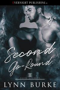 Second Go-Round