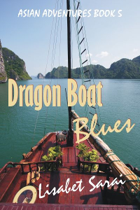 Dragon Boat Blues